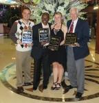 2013 NY Metro ISOA Chapter Award Winners
