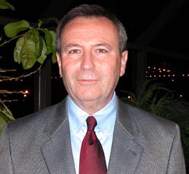 Arnold Klein