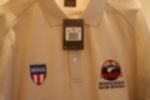 Chapter Golf Shirt