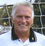 George Snizek
